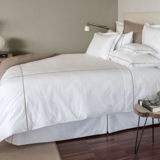 Duvet Covers and Pillow Cases