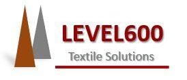 LEVEL600 Textile Solutions